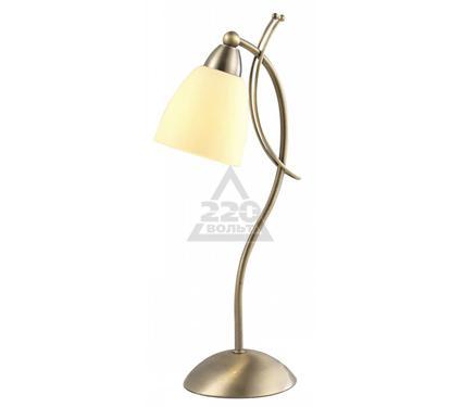 Лампа настольная GLOBO 60201T