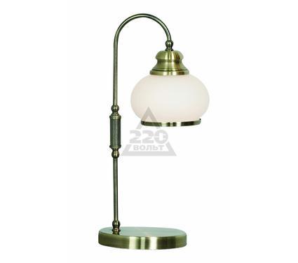 Лампа настольная GLOBO 6900-1T