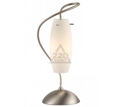 Лампа настольная GLOBO 15900T