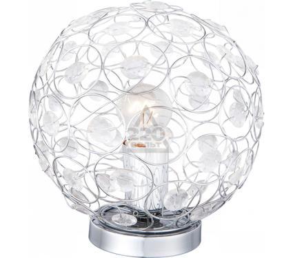 Лампа настольная GLOBO 16006T