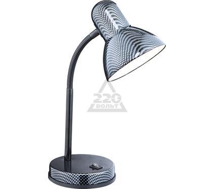 Лампа настольная GLOBO 24893