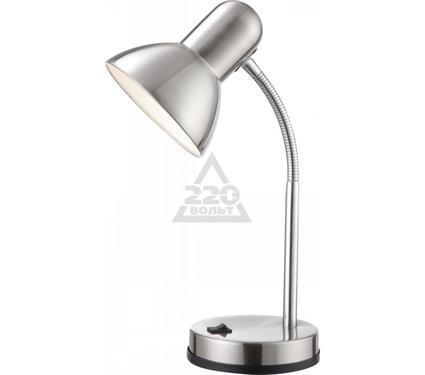 Лампа настольная GLOBO 24878