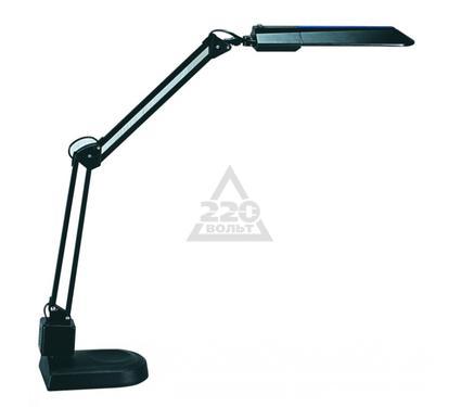 Лампа настольная GLOBO 58109