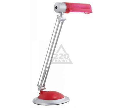 Лампа настольная GLOBO 58124