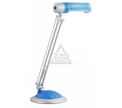 Лампа настольная GLOBO 58125