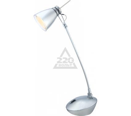 Лампа настольная GLOBO 24206