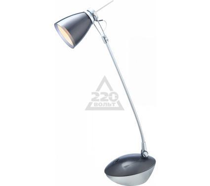 Лампа настольная GLOBO 24207