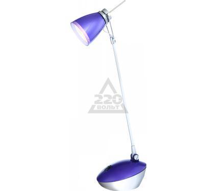 Лампа настольная GLOBO 24208