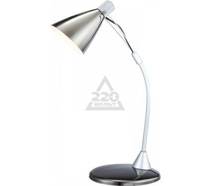 Лампа настольная GLOBO 24744