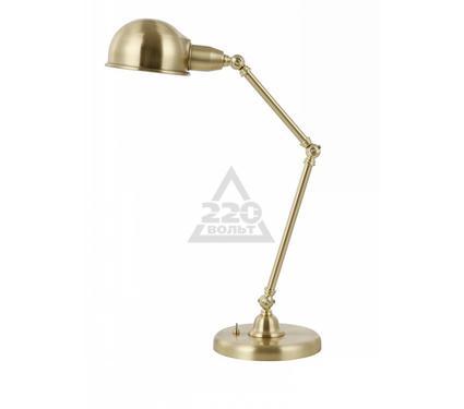 Лампа настольная GLOBO 24751