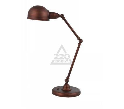 Лампа настольная GLOBO 24752