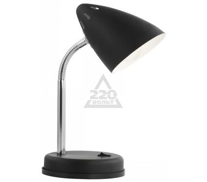 Лампа настольная GLOBO 24852
