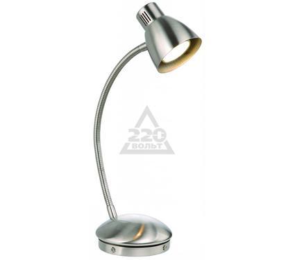 Лампа настольная GLOBO 24740
