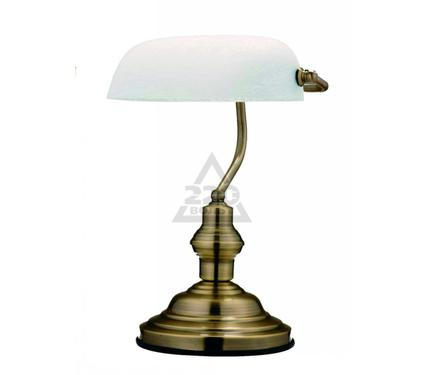 Лампа настольная GLOBO 2492