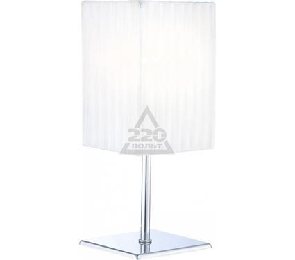 Лампа настольная GLOBO 24060