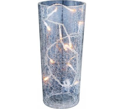 Лампа настольная GLOBO 28175