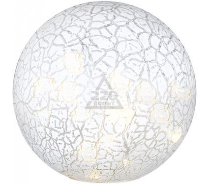 Лампа настольная GLOBO 28176