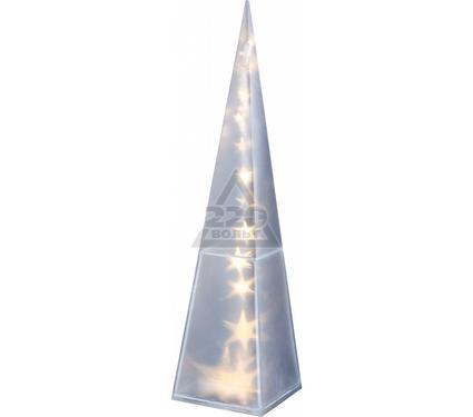 Лампа настольная GLOBO 28181