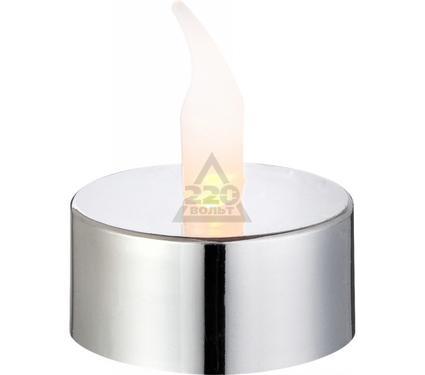 Лампа настольная GLOBO 28170