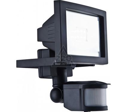 Прожектор GLOBO 34100S