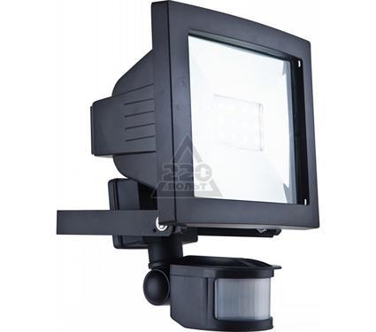 Прожектор светодиодный GLOBO 34101S