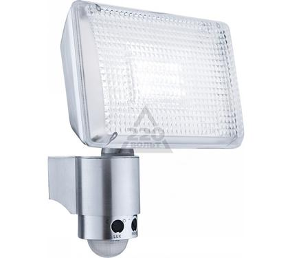 Прожектор светодиодный GLOBO 34102S