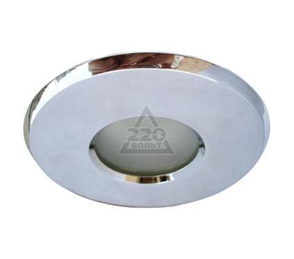 Светильник встраиваемый ARTE LAMP AQUA A5440PL-3CC