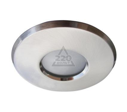 Светильник встраиваемый ARTE LAMP AQUA A5440PL-3SS