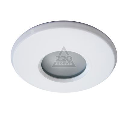 Светильник встраиваемый ARTE LAMP AQUA A5440PL-3WH