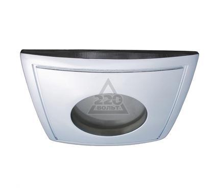 Светильник встраиваемый ARTE LAMP AQUA A5444PL-3CC