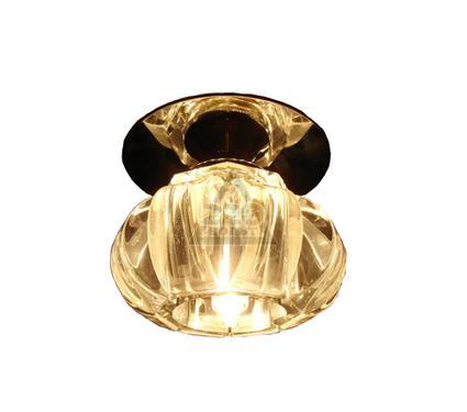 Светильник встраиваемый ARTE LAMP BRILLIANT A8353PL-1CC