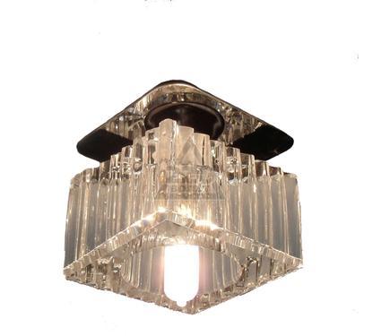 Светильник встраиваемый ARTE LAMP BRILLIANTS A8448PL-1CC