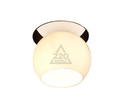 ���������� ������������ ARTE LAMP COOL ICE A8420PL-1WH