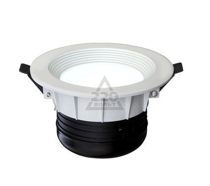 Светильник встраиваемый ARTE LAMP TECHNIKA A7110PL-1WH