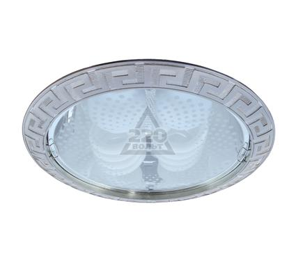 Светильник встраиваемый ARTE LAMP TECHNIKA A8015PL-2SS