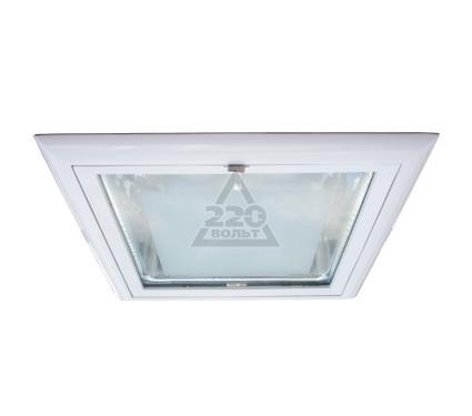 ���������� ������������ ARTE LAMP TECHNIKA A8044PL-2WH