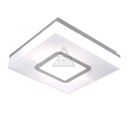 Светильник для ванной комнаты GLOBO 32212