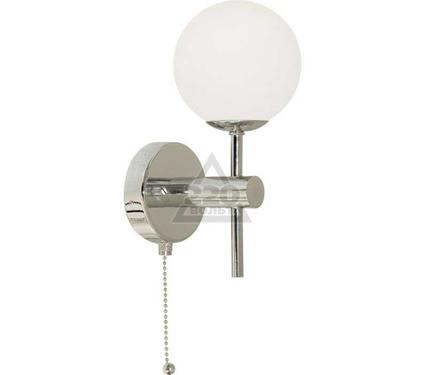 Светильник для ванной комнаты ARTE LAMP AQUA A4444AP-1CC