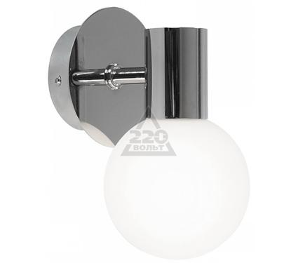 Светильник для ванной комнаты GLOBO 41522