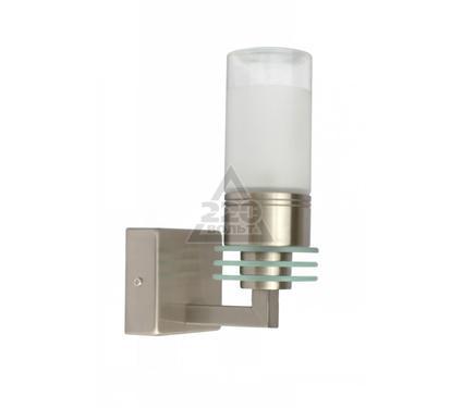 Светильник для ванной комнаты GLOBO 41520