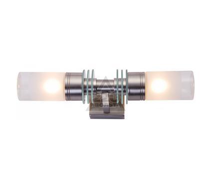 Светильник для ванной комнаты GLOBO 41520-2W