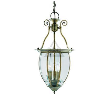Светильник подвесной ARTE LAMP RIMINI A6509SP-3CC