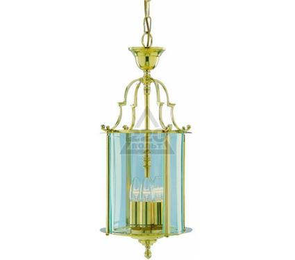 Светильник подвесной ARTE LAMP RIMINI A6503SP-4PB