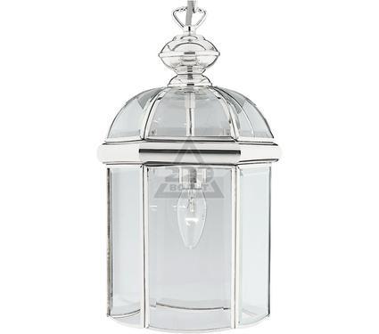 Светильник подвесной ARTE LAMP RIMINI A6501SP-1CC
