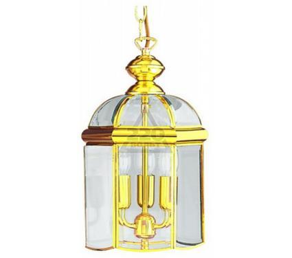 Светильник подвесной ARTE LAMP RIMINI A6505SP-3PB