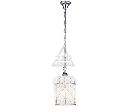 Светильник подвесной ARTE LAMP VENICE A2227SP-3WH