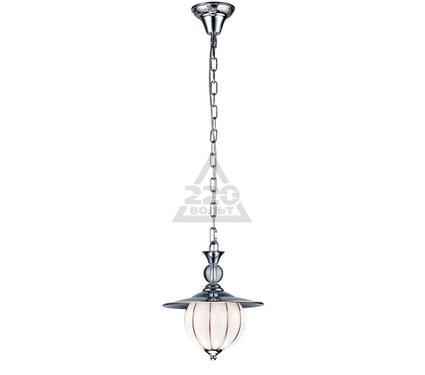 Светильник подвесной ARTE LAMP VENICE A2114SP-1WH