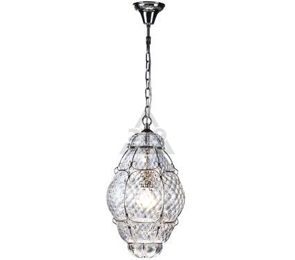Светильник подвесной ARTE LAMP VENICE A2207SP-1SS