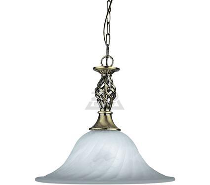 ���������� ��������� ARTE LAMP AMEROON A4581SP-1AB