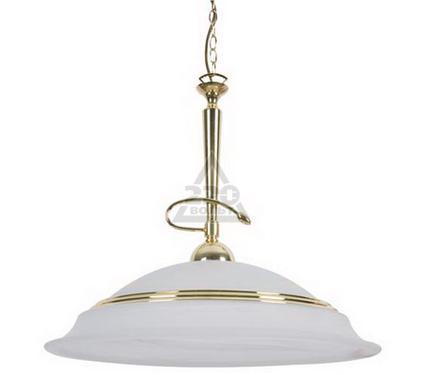 Светильник подвесной ARTE LAMP DAFNA A3542SP-1PB
